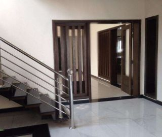 2000  Square Feet  Flat  For  Rent  In  F-8, Islamabad