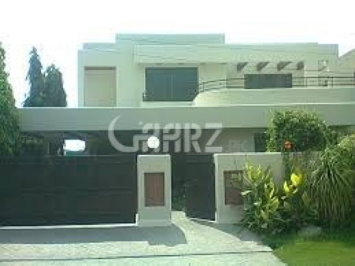 22  Marla  House  For Sale In  F-11/2, Islamabad