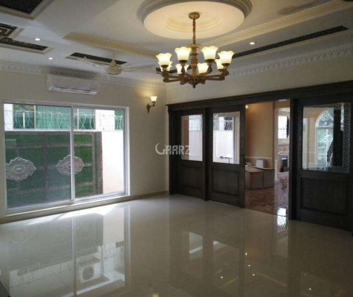 2200 Square Feet Flat For Rent In  F-11, Islamabad