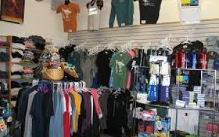 225 Square Feet Shop For Sale In  PECHS, Islamabad