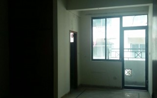 2300 sq ft Flat for Rent In F 11 ,Islamabad