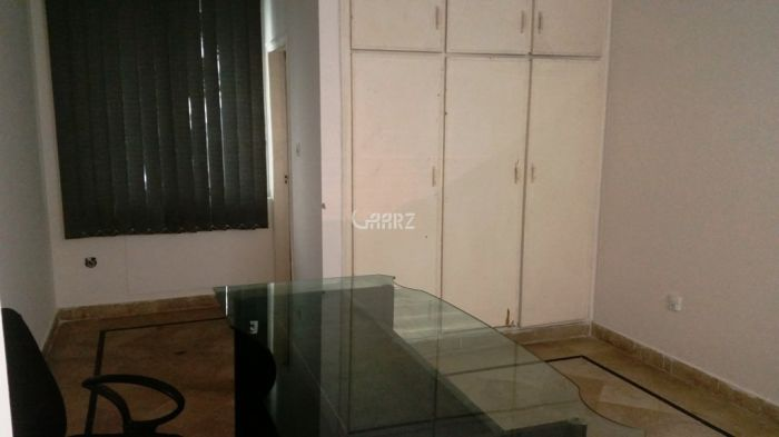2300 sq ft Flat for Rent In F-11, Islamabad.