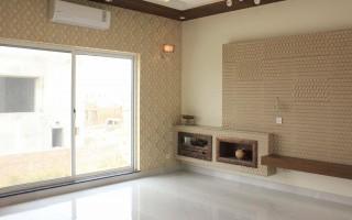 24 Marla Upper Portion For Rent In DHA Phase-7, Karachi