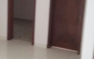 2400 sq ft Flat for Rent In G 11/3, Islamabad.
