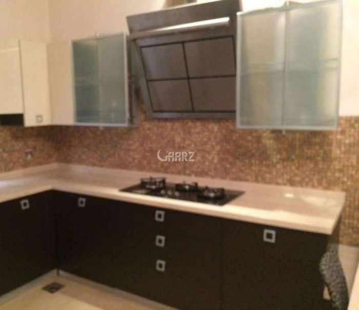 250 Square Feet Room In Bungalow For Rent In  DHA Phase 3 , Lahore