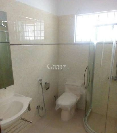 250 Square Feet Room In Bungalow For Rent In  DHA Phase 3 - , Lahore