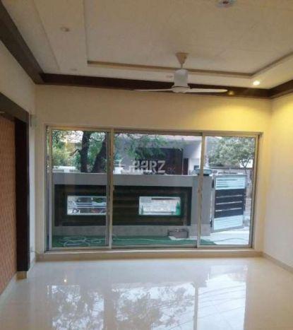 2570 Square Feet Flat For Sale In Askari-5, Karachi