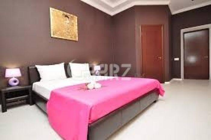 2700 Square Feet 7th Floor Flat Sale In Askari 11,  Lahore