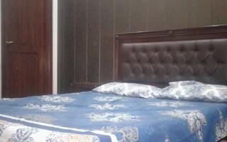2700 Square Feet Flat For Rent In Askari 11, Lahore