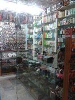 280 Square Feet Shop For Rent In Gulistan-e-jauhar Block-18