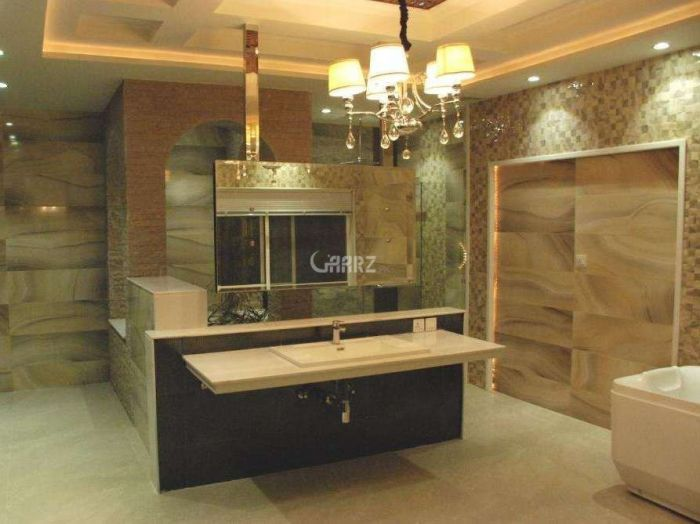 2900 Square Feet Flat For Rent In DHA Phase 2 - Sector D, Islamabad