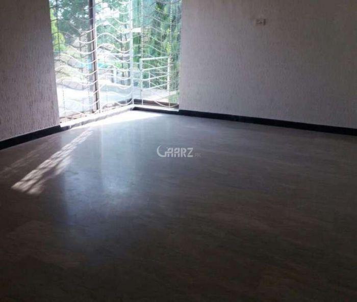 2950 Square Feet Flat For Sale In Bahria Town, Karachi