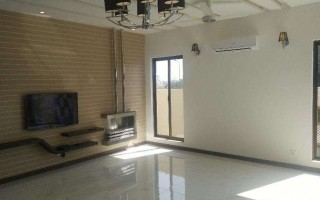 300 Square Feet For Rent In DHA Phase-2, Karachi.