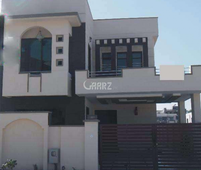 311 sq yd House for Sale in  I 8/3, Islamabad.