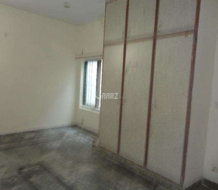 3250 Square Feet Flat For Rent In DHA Phase 8, Karachi.
