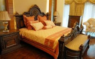 3375 Square Feet Flat For Rent In Tufail Road, Cantt, Lahore