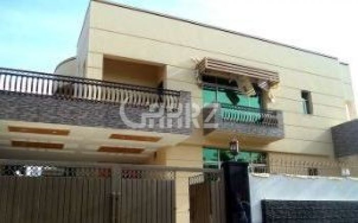 355 sq yd House for Rent In I 8/3, Islamabad.