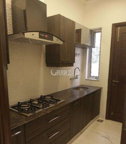 3768 Square Feet Flat For Rent In DHA Phase-8, Karachi.