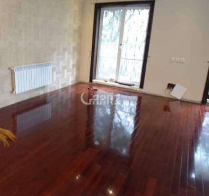 3800 Square Feet Flat For Rent In DHA Phase-8, Karachi.