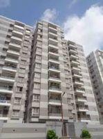 4000 Square Feet Building For Rent In Ferozepur Road, Lahore