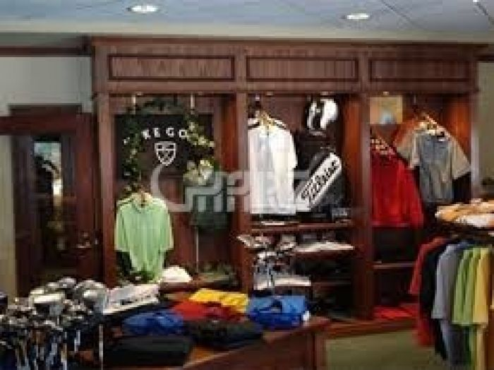 418 Square Feet Shop For Sale In IT Tower And Shopping Mall, Ghalib Road, Lahore