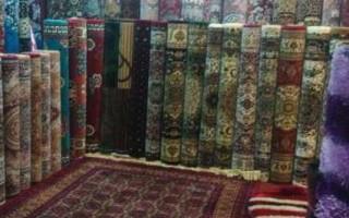 420 Square Feet Shop For Sale In Gulistan-e-jauhar Block-18, Karachi