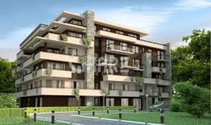 4200 Square Feet Building   For Sale  In  F-6 Markaz, Islamabad