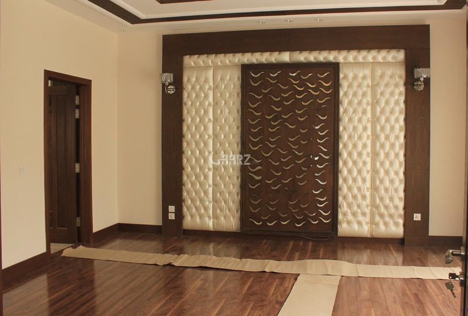 4.4 Marla Upper Portion For Rent In Gulistan-e-jauhar Block-13, Karachi