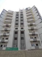 450 Square Feet Building For Rent In Garden Town, Lahore
