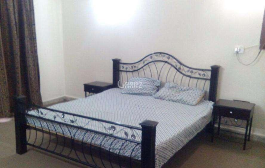 450 Square Feet Flat For Rent In Bahria Town - Sector C,