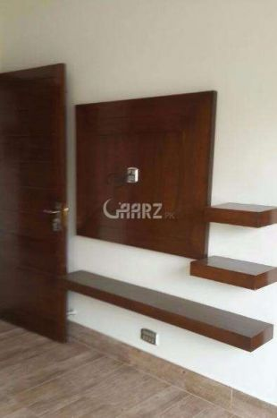 450 Square Feet Flat For  Sale  In  G-10 Markaz, Islamabad
