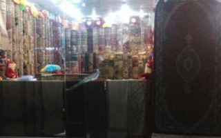 450 Square Feet Shop For Rent In DHA Phase-5, Karachi