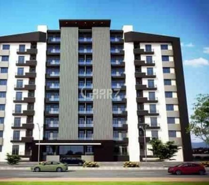 4500 Square Feet Apartment For Rent