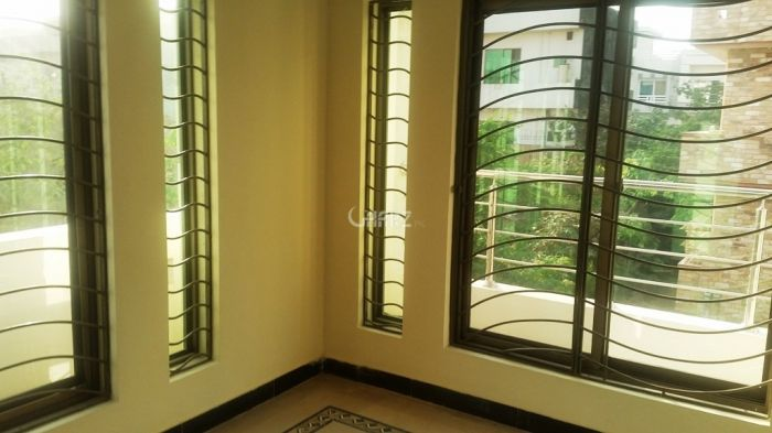 5 Marla House for Rent in G 14/4,Islamabad