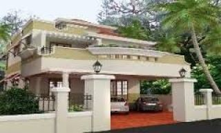 5 Marla House For  Sale In Block G4, Wapda Town Phase 1, Lahore