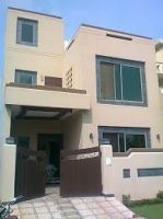 5 Marla House For Sale In Valencia Housing Society, Lahore