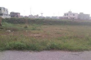 5 Marla Plot For Sale In Eastern, Bahria Orchard Phase 1,Lahore