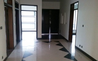 1  Kanal  House  For Rent In G-10/3 ,Islamabad