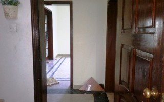 500 sq yd House for Rent in G 11/1, Islamabad.