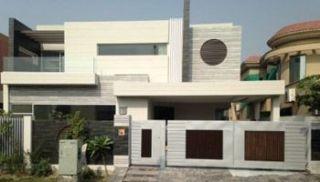 1 Kanal House for Sale G-11/4