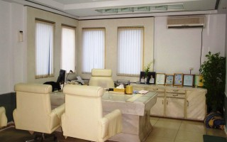 500 Square Feet Office  For Sale In  PWD Road, Islamabad