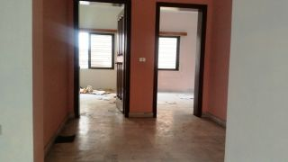 500 Square Yards House for Rent in F 10/2, Islamabad.
