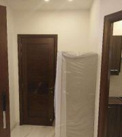 550 Square Feet Flat For  Sale In  The Springs, Islamabad
