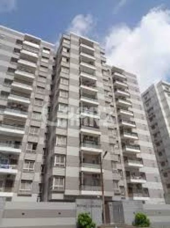 55000 Square Feet Building For Rent In Main Boulevard, DHA Phase 6,Lahore