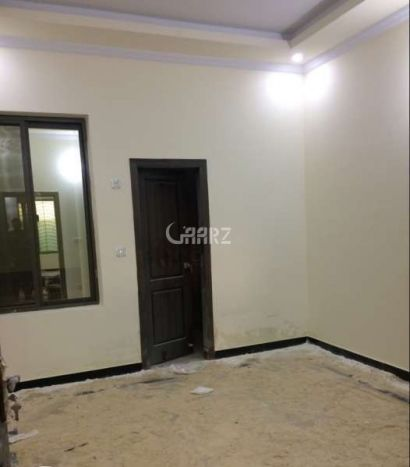 563  Square Feet Flat For Rent In Bahria Town - Sector C, Lahore