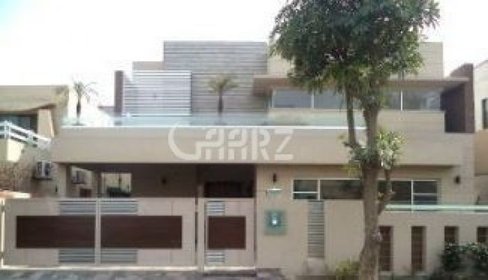 566 sq yd House for Rent in G 11/4, Islamabad.