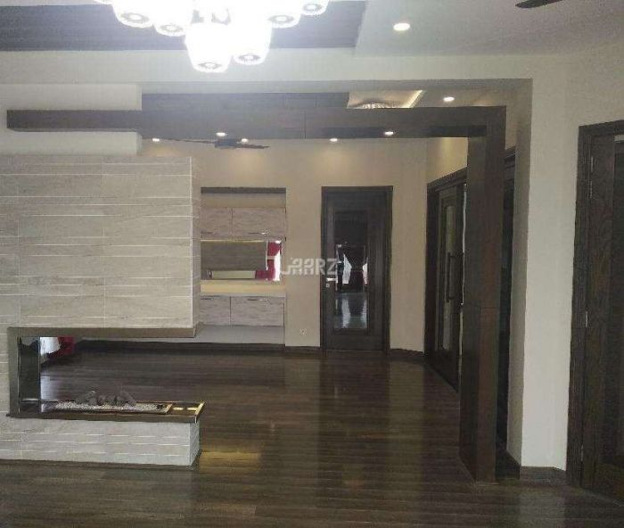 570  Square Feet  Flat  For Rent In Bahria Town - Sector C,Lahore