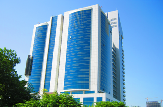 5800  Square Feet Building  For Sale  In  G-10, Islamabad