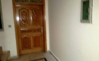 6 Marla House for Rent In E 11/4, Islamabad.