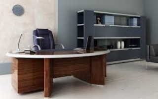 650 Square Feet Office For Rent In DHA Phase-6, Karachi